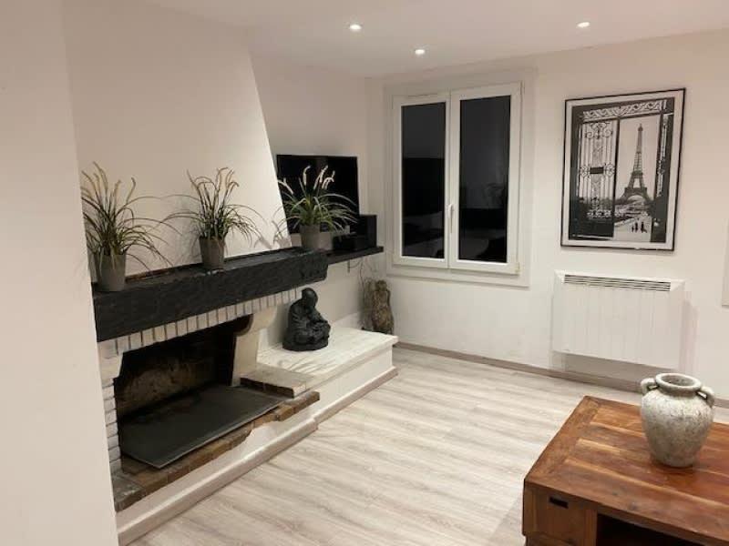 Sale house / villa St maximin la ste baume 295900€ - Picture 3