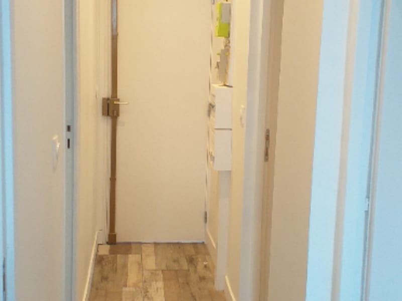 Rental apartment Malakoff 1250€ CC - Picture 5