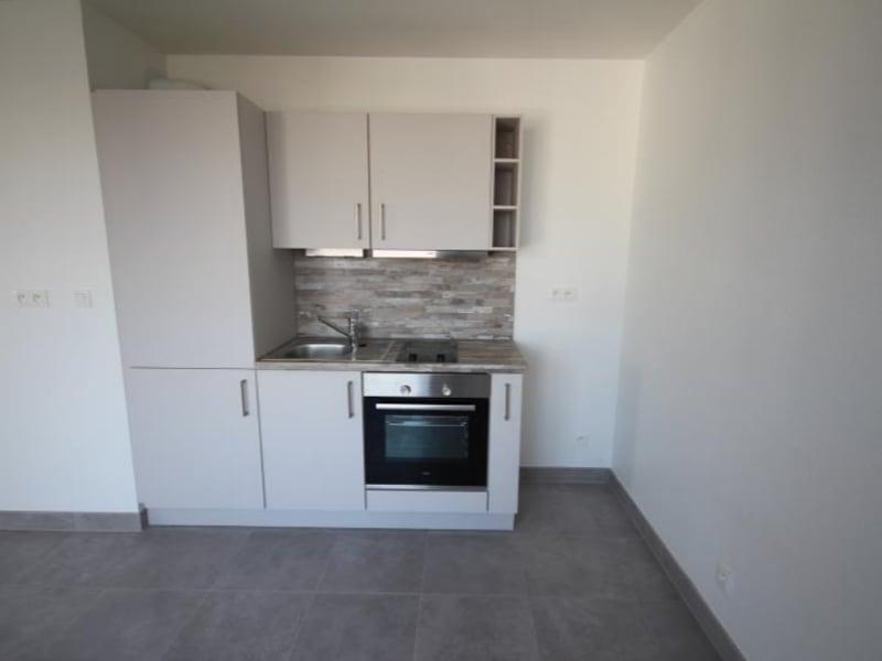 Location appartement Ostwald 610€ CC - Photo 2