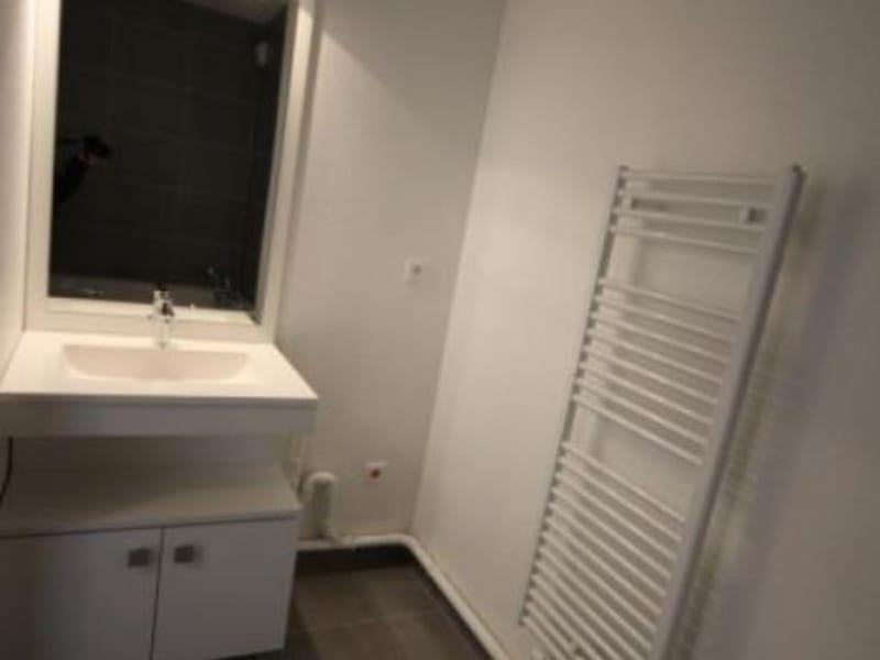 Location appartement Ostwald 610€ CC - Photo 5
