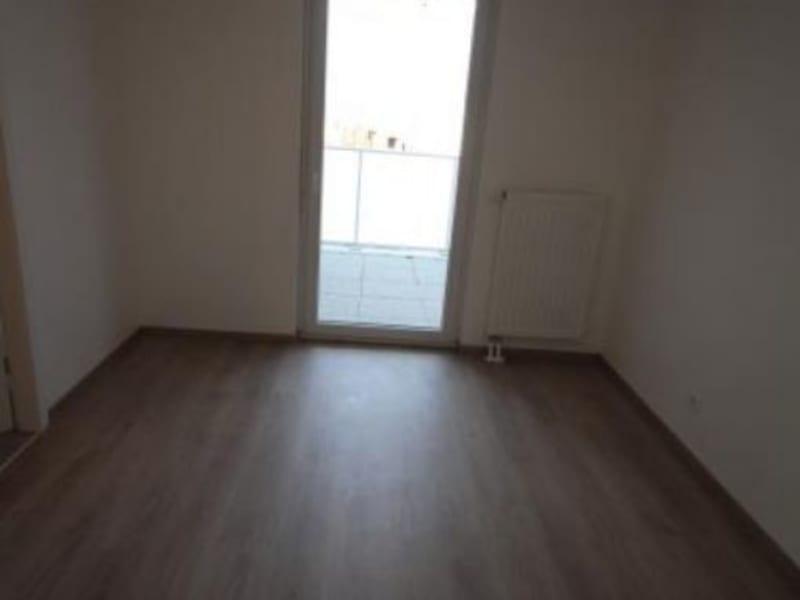 Location appartement Ostwald 610€ CC - Photo 7