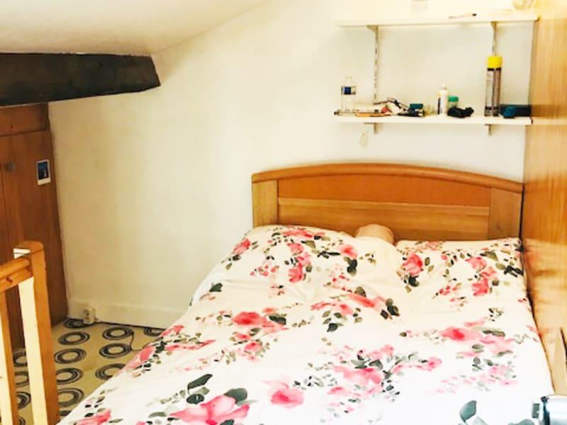 Vente appartement Paris 15ème 231000€ - Photo 3