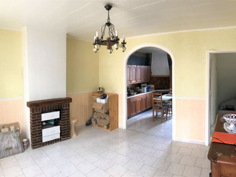 Vente maison / villa Clairoix 188 000€ - Photo 2