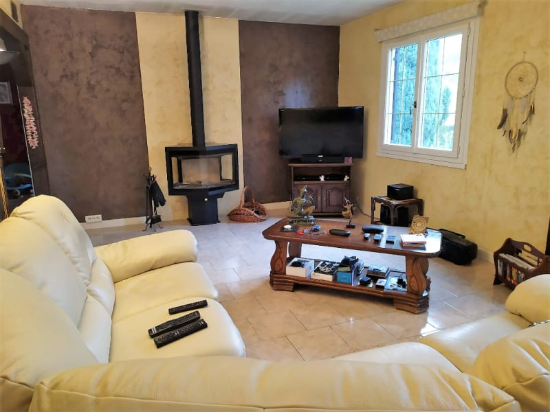 Vente maison / villa Chambly 299 400€ - Photo 5