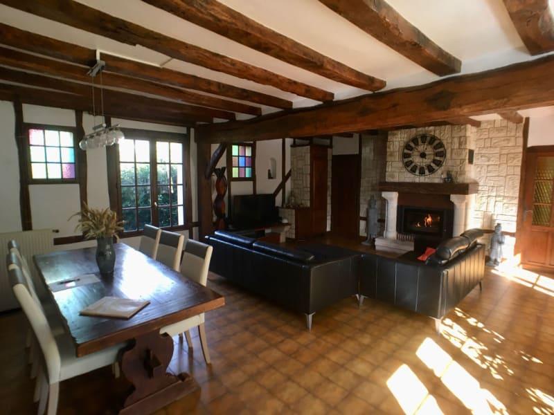 Sale house / villa La chartre sur le loir 218000€ - Picture 3