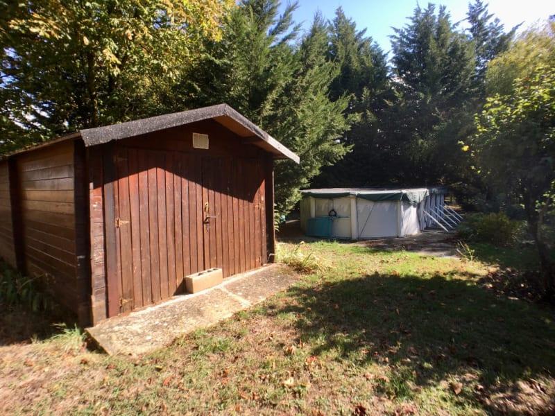Sale house / villa La chartre sur le loir 218000€ - Picture 18