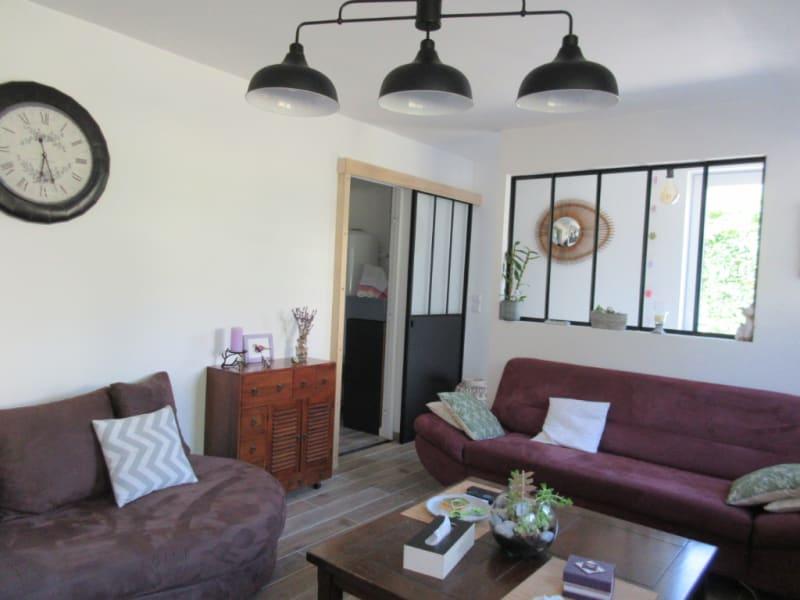 Sale house / villa St arnoult des bois 153000€ - Picture 2