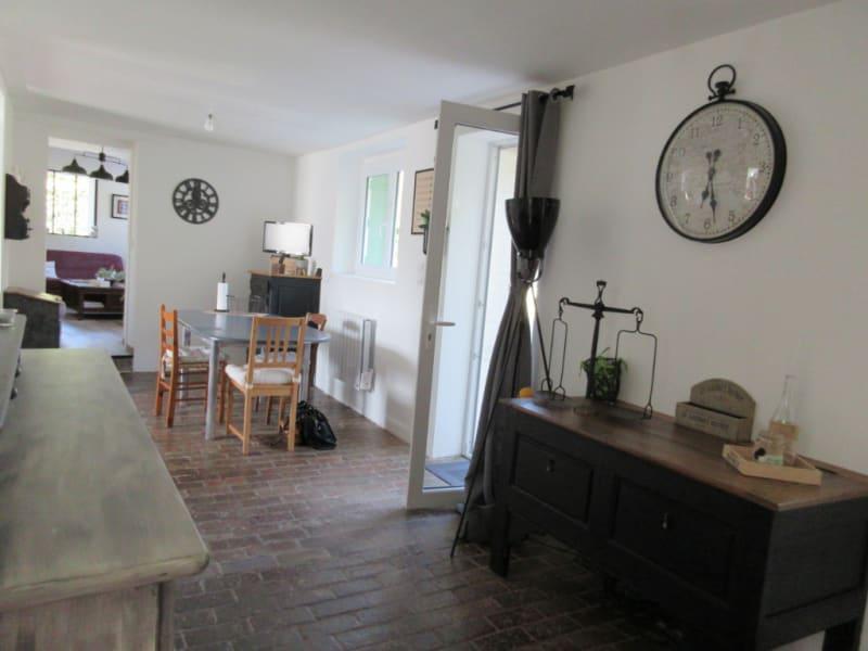 Sale house / villa St arnoult des bois 153000€ - Picture 3
