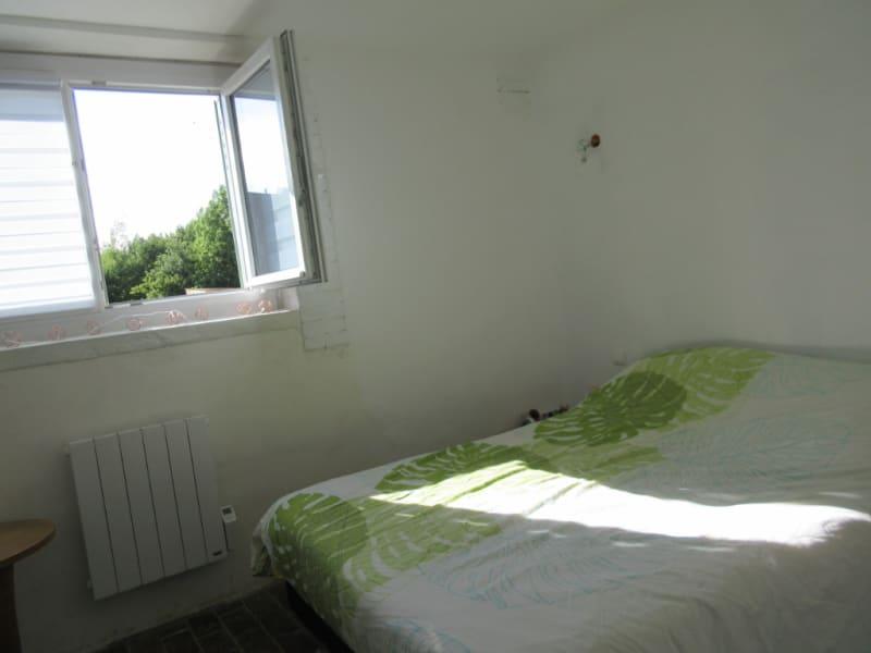Sale house / villa St arnoult des bois 153000€ - Picture 6