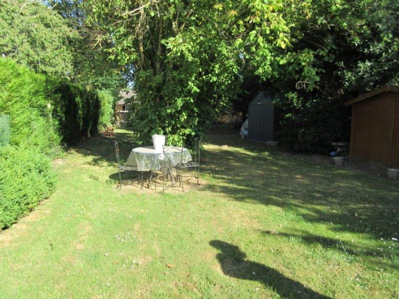 Sale house / villa St arnoult des bois 153000€ - Picture 7