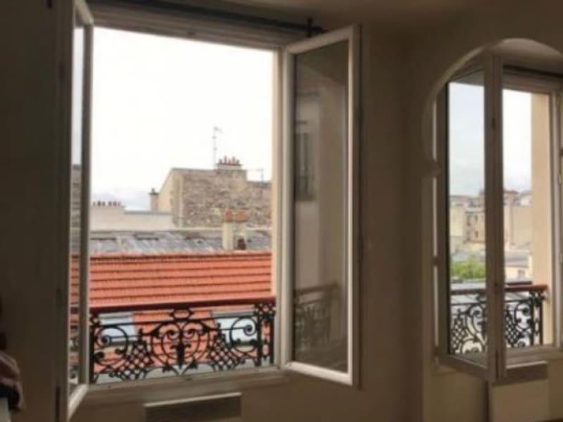 Vente appartement Paris 11ème 362000€ - Photo 3