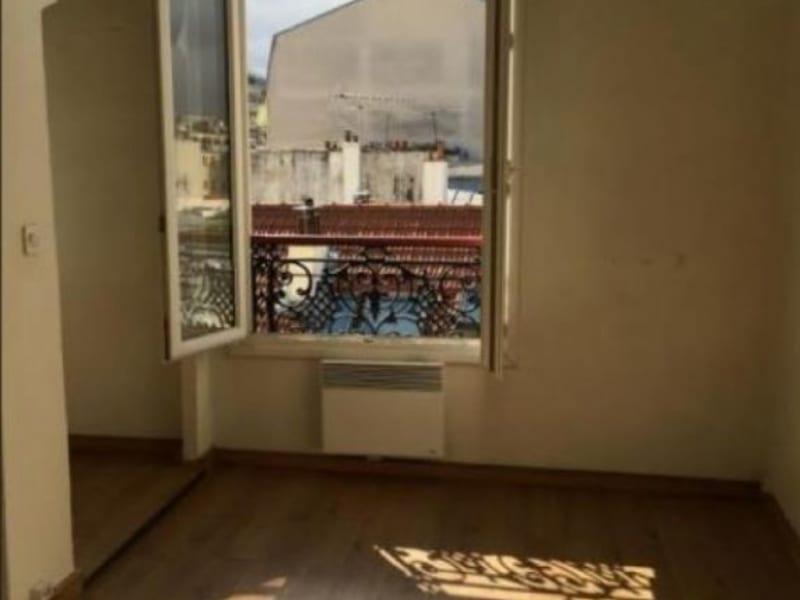 Vente appartement Paris 11ème 362000€ - Photo 7