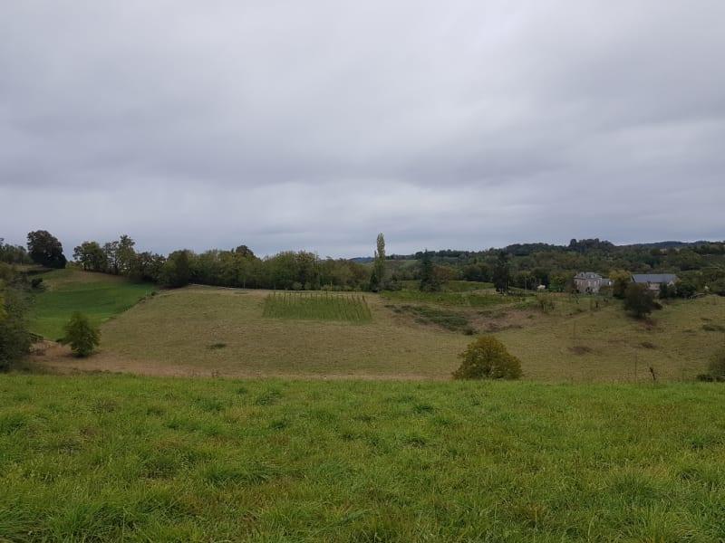 Vente terrain Gan 56000€ - Photo 2