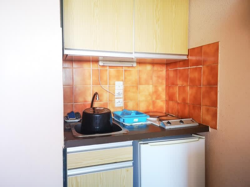 Vente appartement Les issambres 120000€ - Photo 3