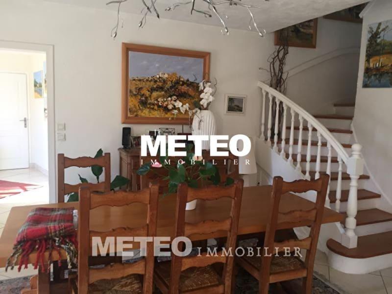 Vente maison / villa Talmont saint hilaire 731000€ - Photo 3