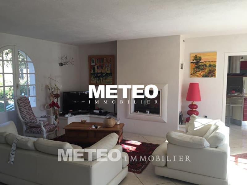 Vente maison / villa Talmont saint hilaire 731000€ - Photo 4