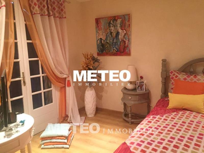 Vente maison / villa Talmont saint hilaire 731000€ - Photo 6