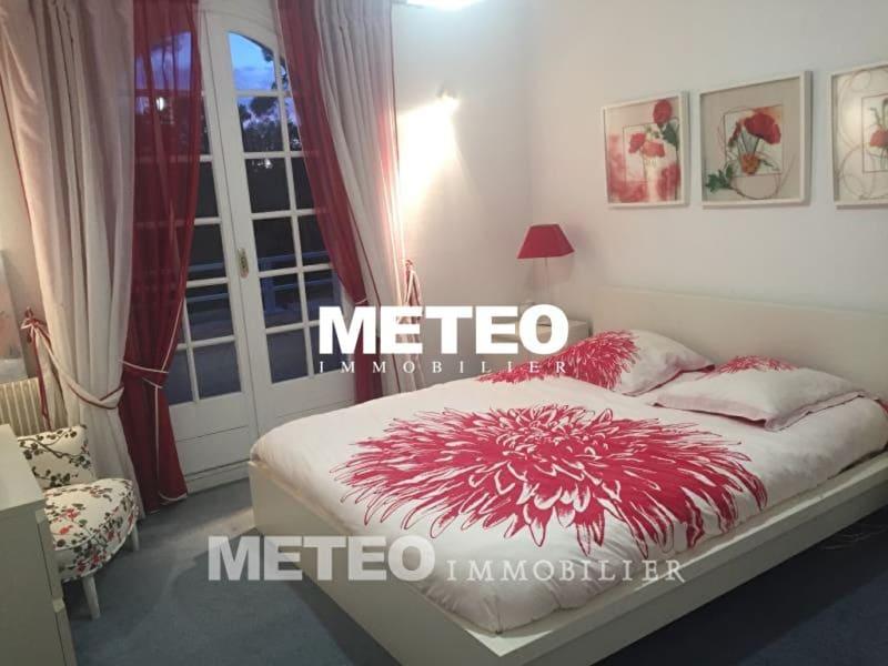 Vente maison / villa Talmont saint hilaire 731000€ - Photo 8