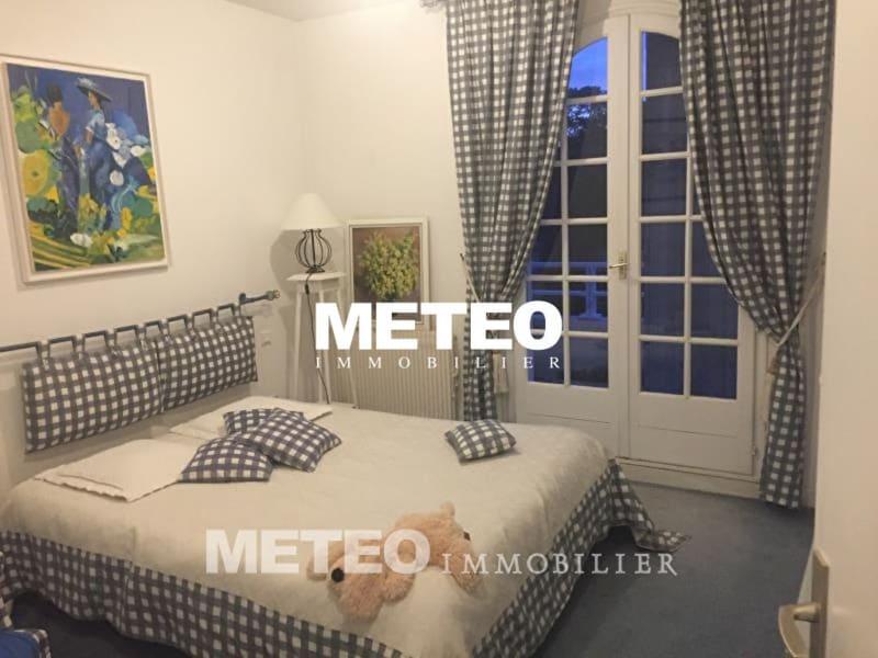 Vente maison / villa Talmont saint hilaire 731000€ - Photo 9