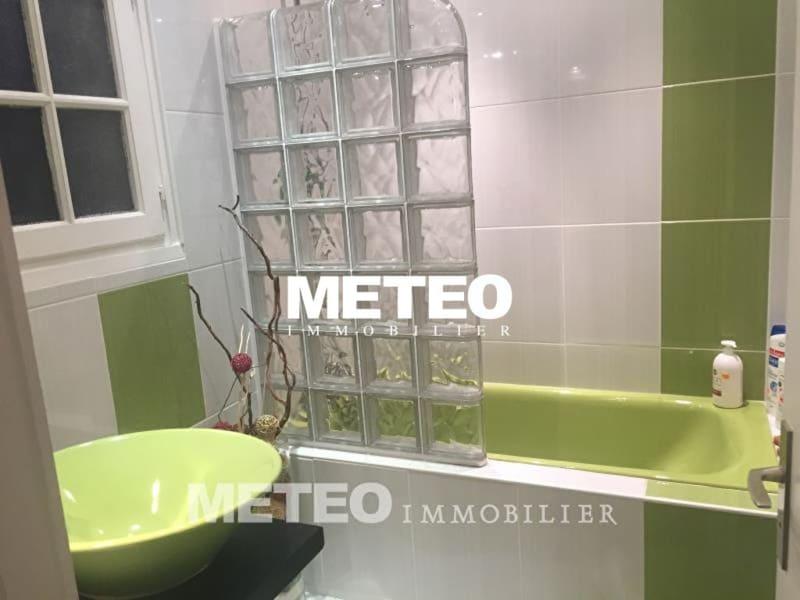 Vente maison / villa Talmont saint hilaire 731000€ - Photo 10