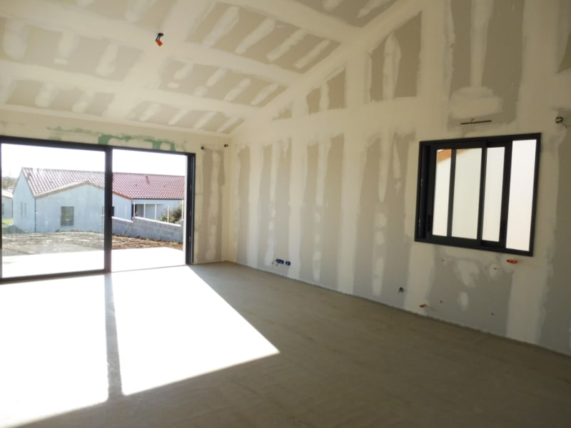 Location maison / villa Beaupreau en mauges 775€ CC - Photo 2