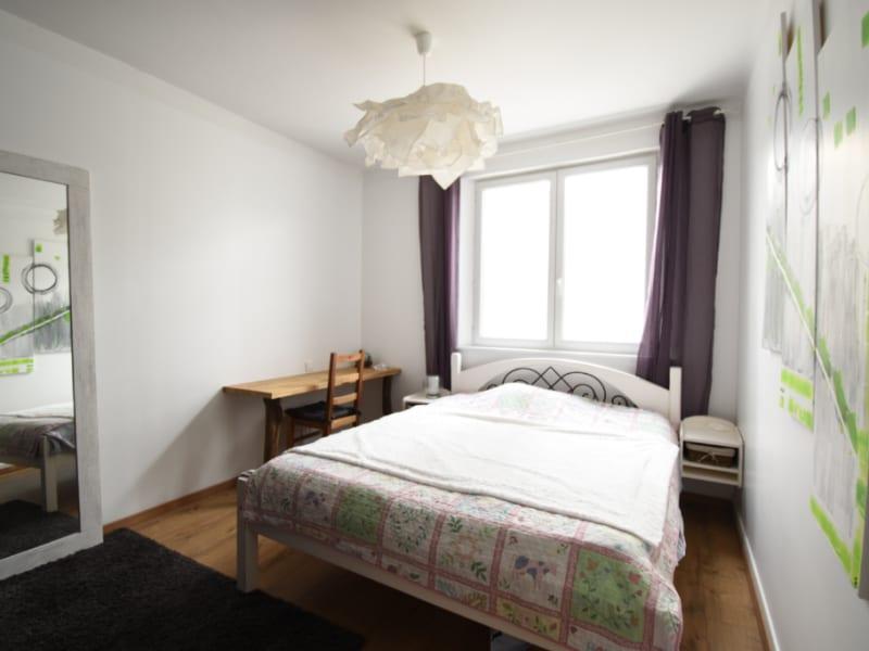 Sale house / villa Lescar 197000€ - Picture 2