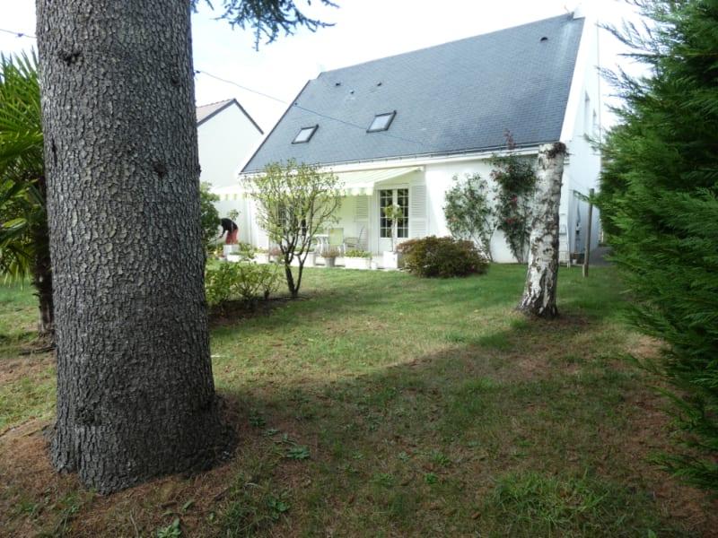 出售 住宅/别墅 44300 491000€ - 照片 2