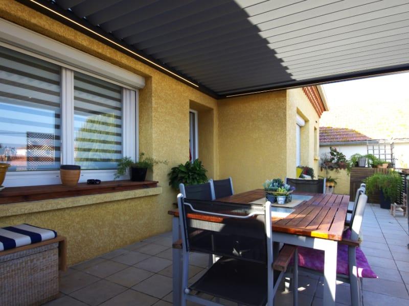 Sale building Argeles sur mer 986000€ - Picture 1