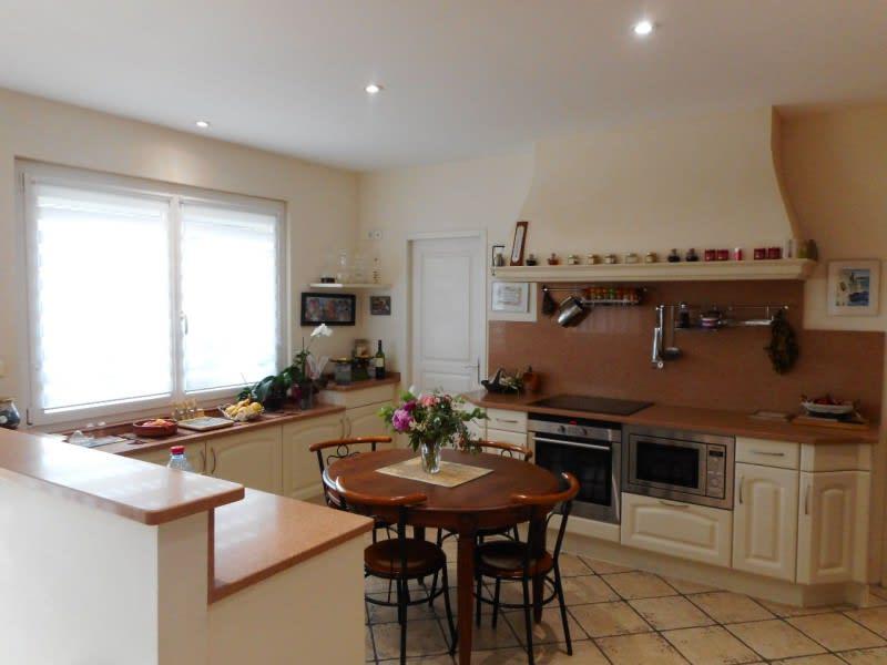Sale building Argeles sur mer 986000€ - Picture 5