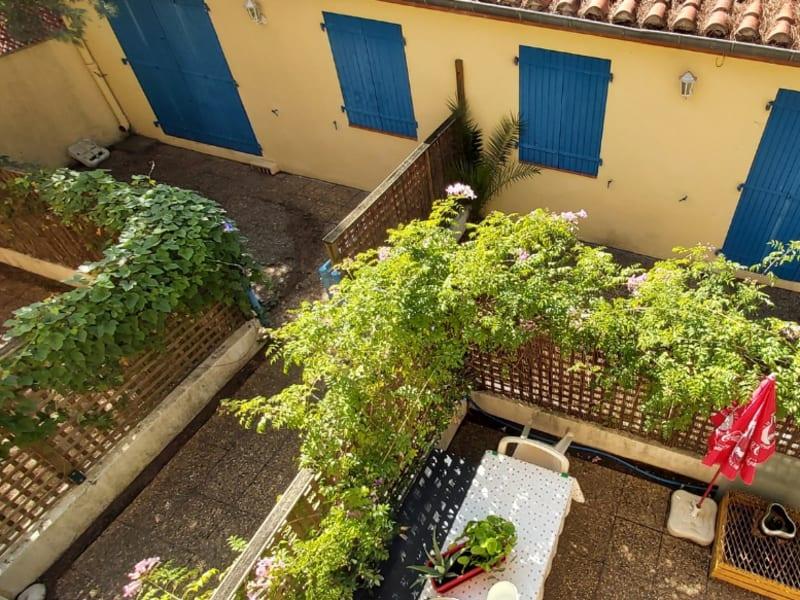 Sale building Argeles sur mer 986000€ - Picture 10