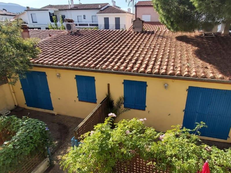 Sale building Argeles sur mer 986000€ - Picture 12