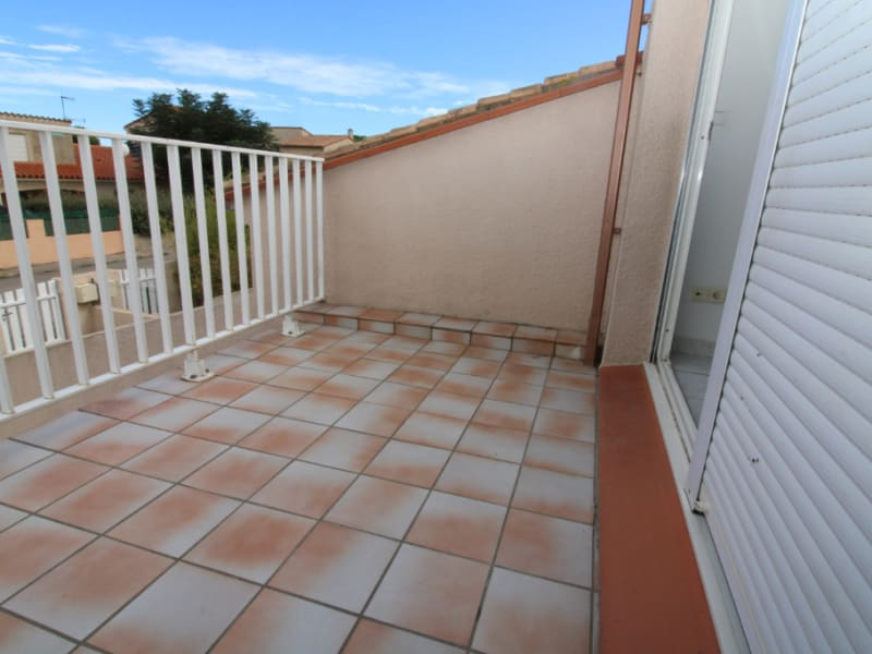 Sale apartment Argeles sur mer 127 400€ - Picture 3