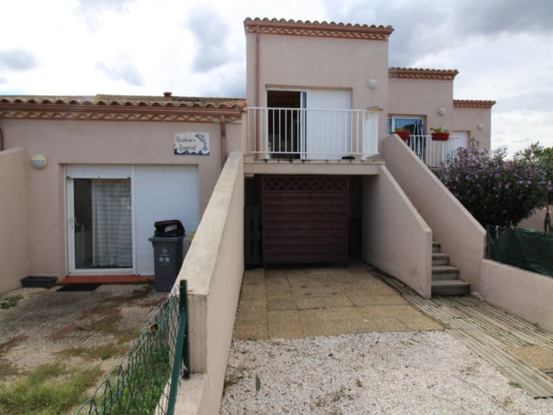 Sale apartment Argeles sur mer 127 400€ - Picture 4