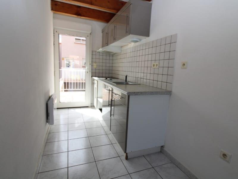 Sale apartment Argeles sur mer 131760€ - Picture 6