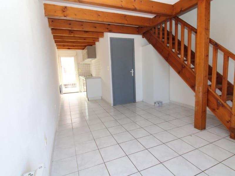 Sale apartment Argeles sur mer 131760€ - Picture 7