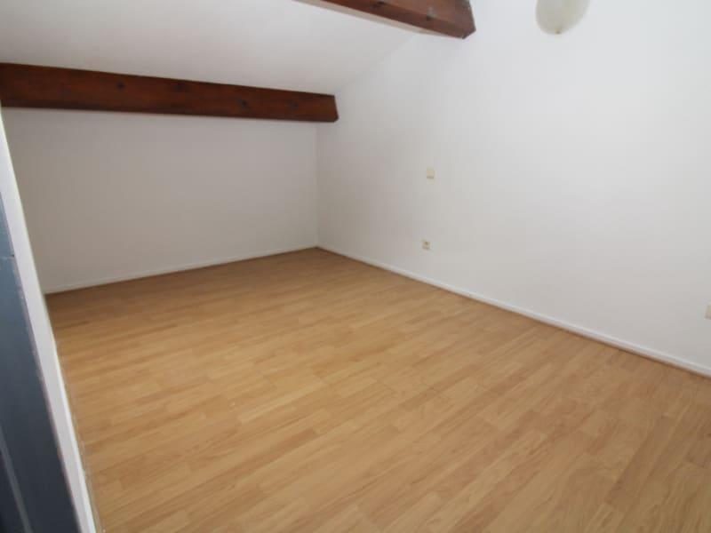 Sale apartment Argeles sur mer 131760€ - Picture 8