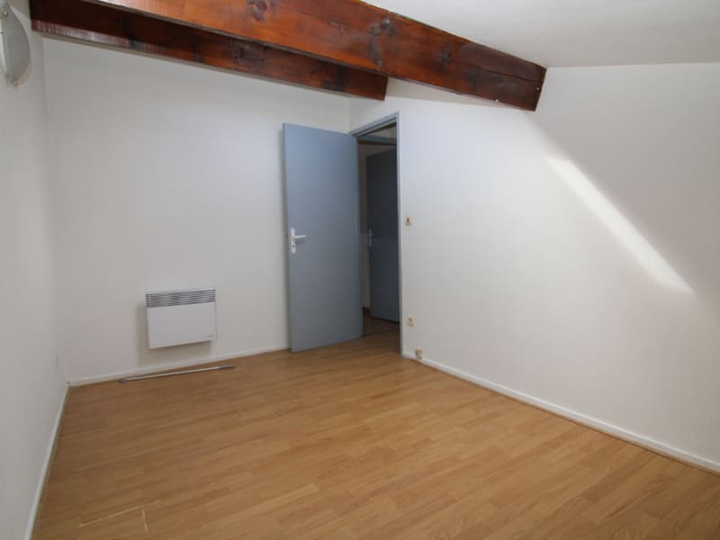 Sale apartment Argeles sur mer 131760€ - Picture 10