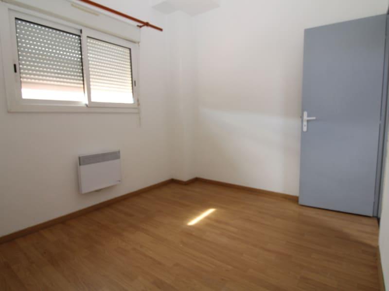 Sale apartment Argeles sur mer 131760€ - Picture 12