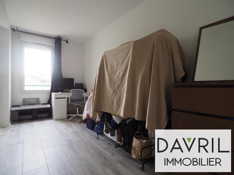 Revenda apartamento Eragny 250000€ - Fotografia 5