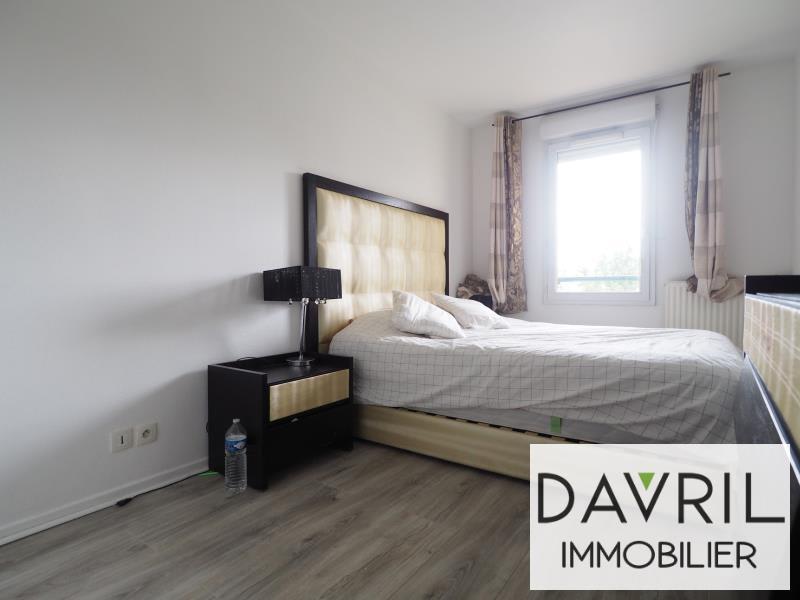 Revenda apartamento Eragny 250000€ - Fotografia 6