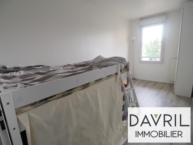 Revenda apartamento Eragny 250000€ - Fotografia 9