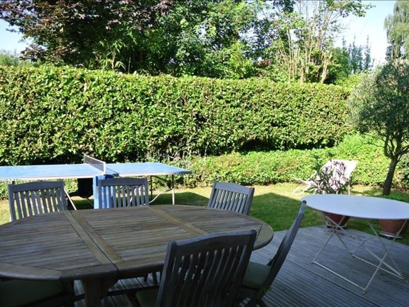 Location maison / villa St germain en laye 3592€ CC - Photo 2