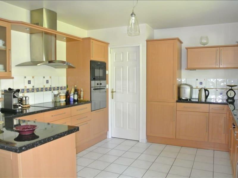 Location maison / villa St germain en laye 3592€ CC - Photo 6