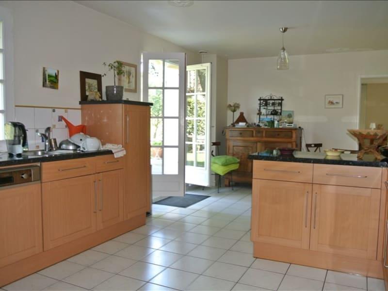 Location maison / villa St germain en laye 3592€ CC - Photo 9