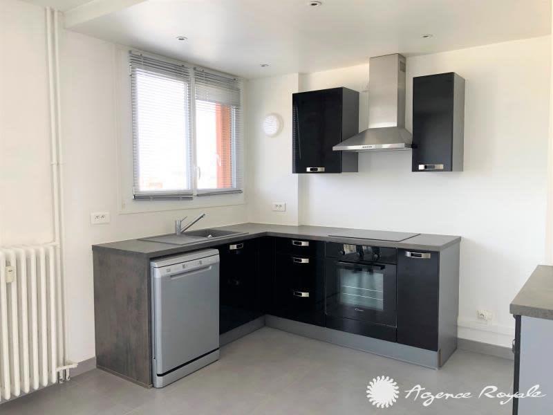 Vente appartement St germain en laye 420000€ - Photo 5