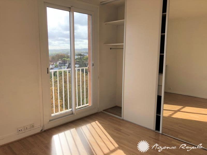 Vente appartement St germain en laye 420000€ - Photo 6