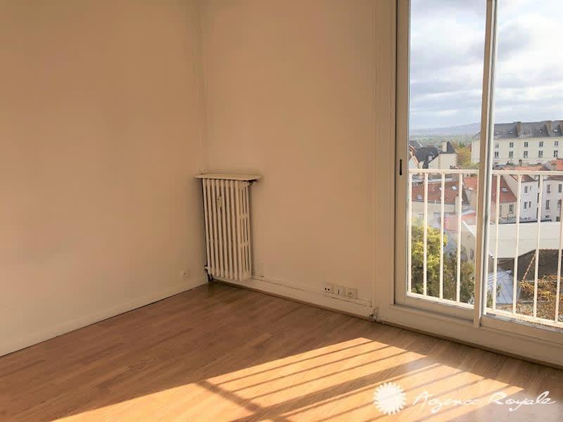Vente appartement St germain en laye 420000€ - Photo 7