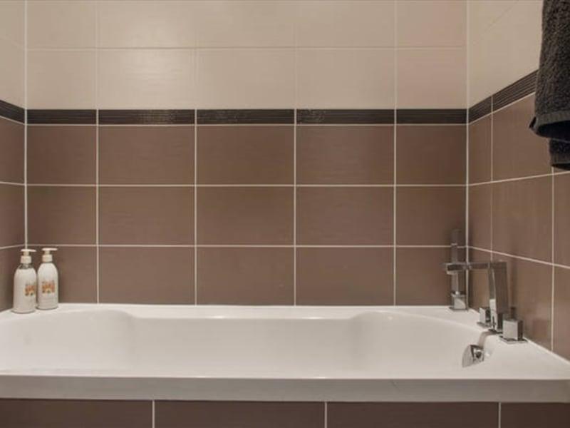 Vente appartement St germain en laye 420000€ - Photo 9