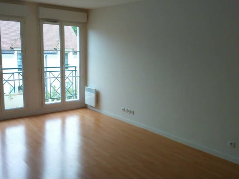 Location appartement Andresy 1102€ CC - Photo 2