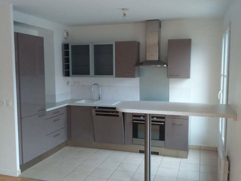 Location appartement Andresy 1102€ CC - Photo 3